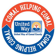 Comal County United Way Board