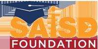 SAISD Foundation Board