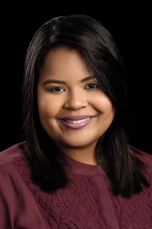 Elaine Marquez