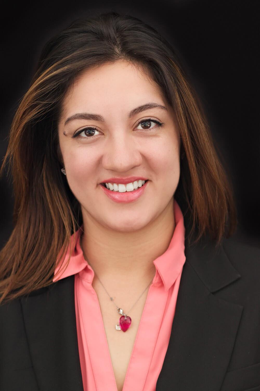 Gloria Singh