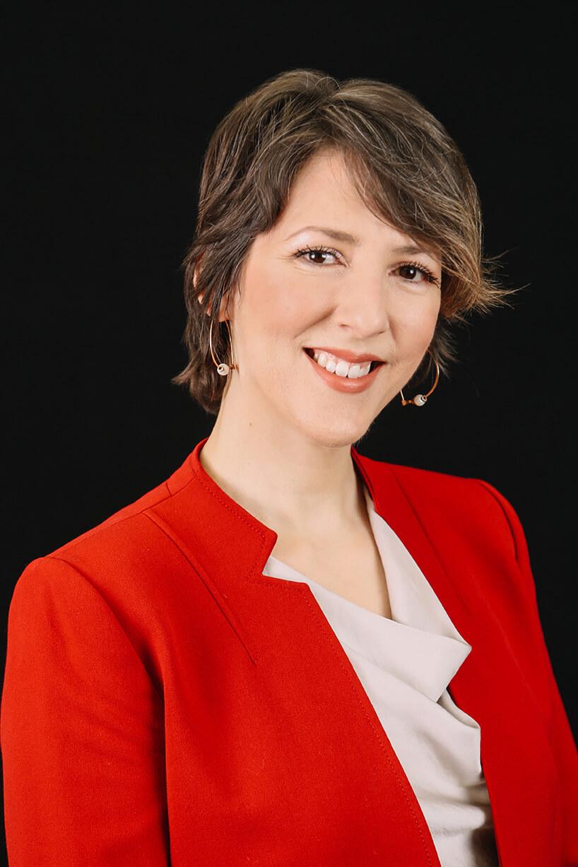 Angela Jacquez