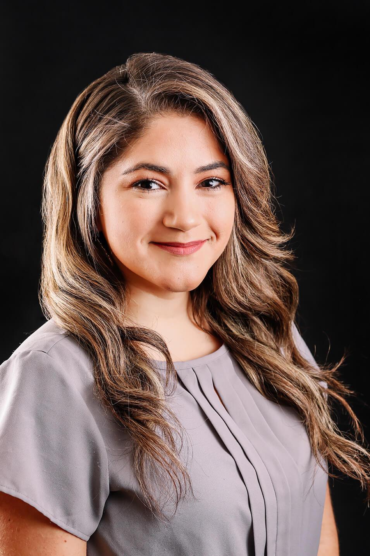 Paula Heredia
