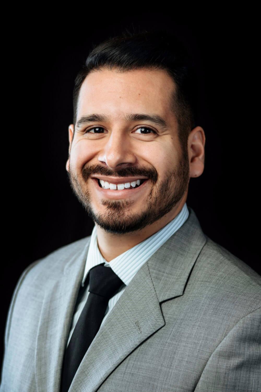Steven Guerra