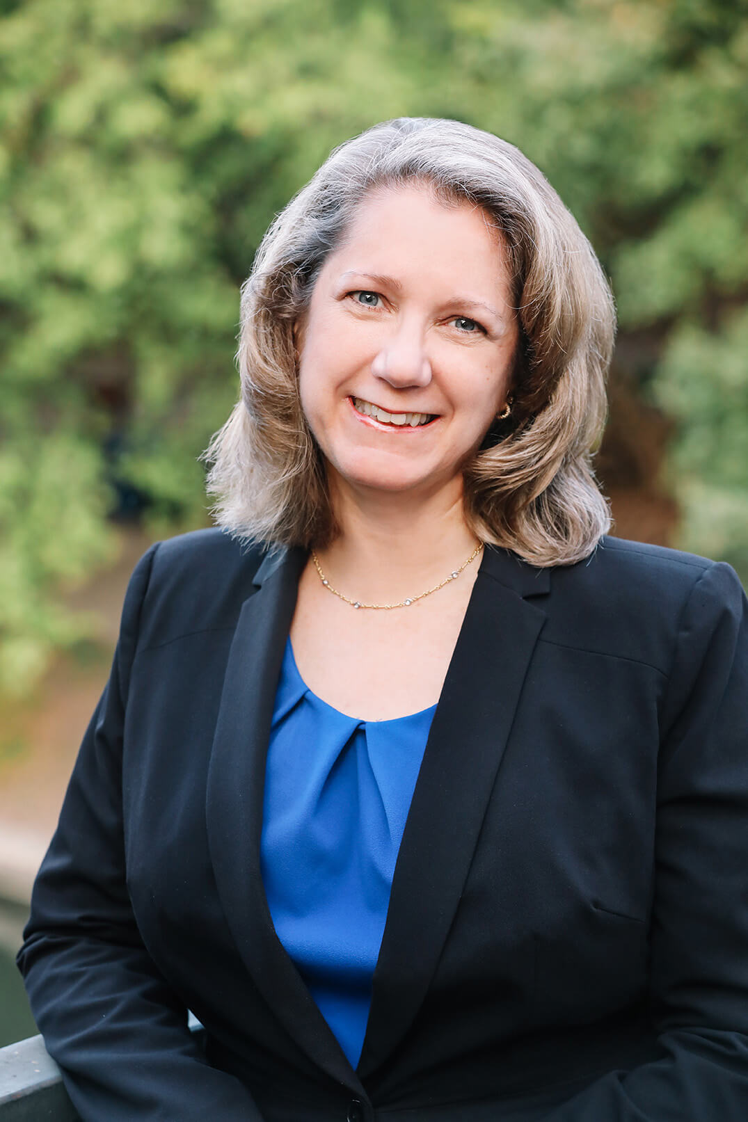 Susan Valdez