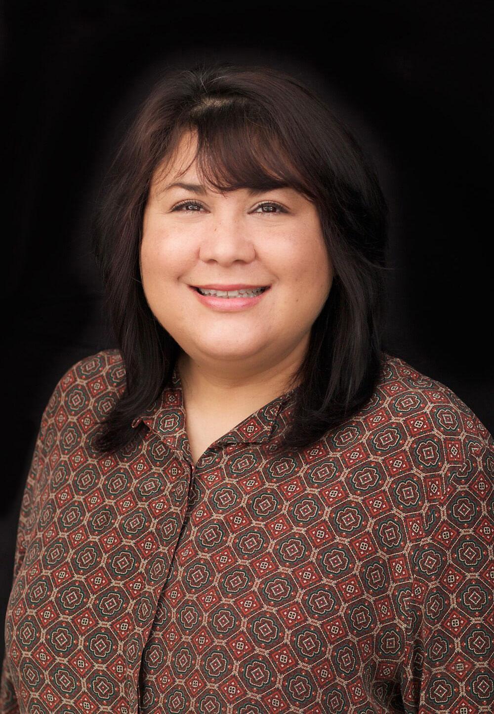 Kathy Guerrero