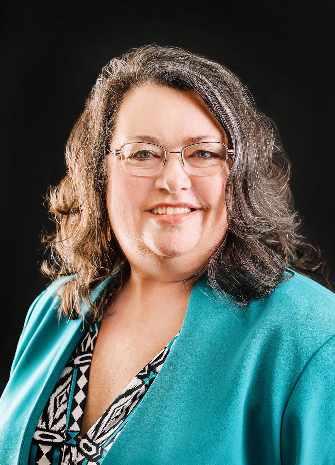 Kelly Boswell