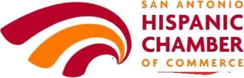 San Antonio Hispanic Chamber