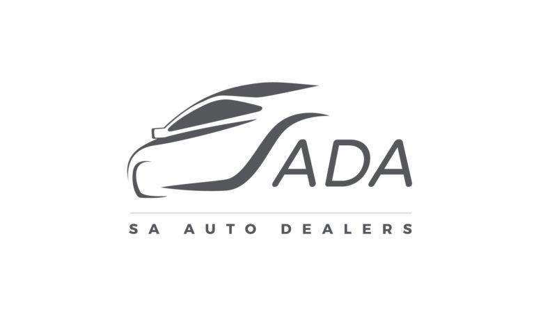 SA Automobile Dealers Association