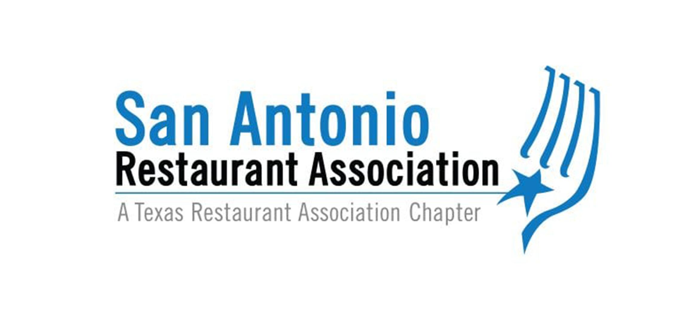 SA Restaurant Association