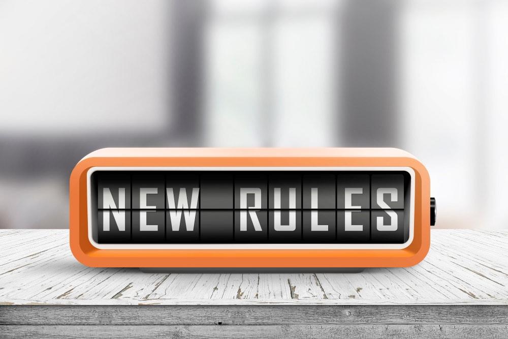 CARES Act Retirement Plan Changes