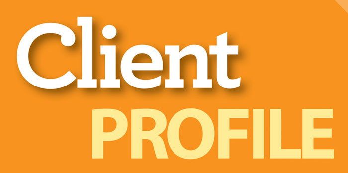 February 2020 Client Profile