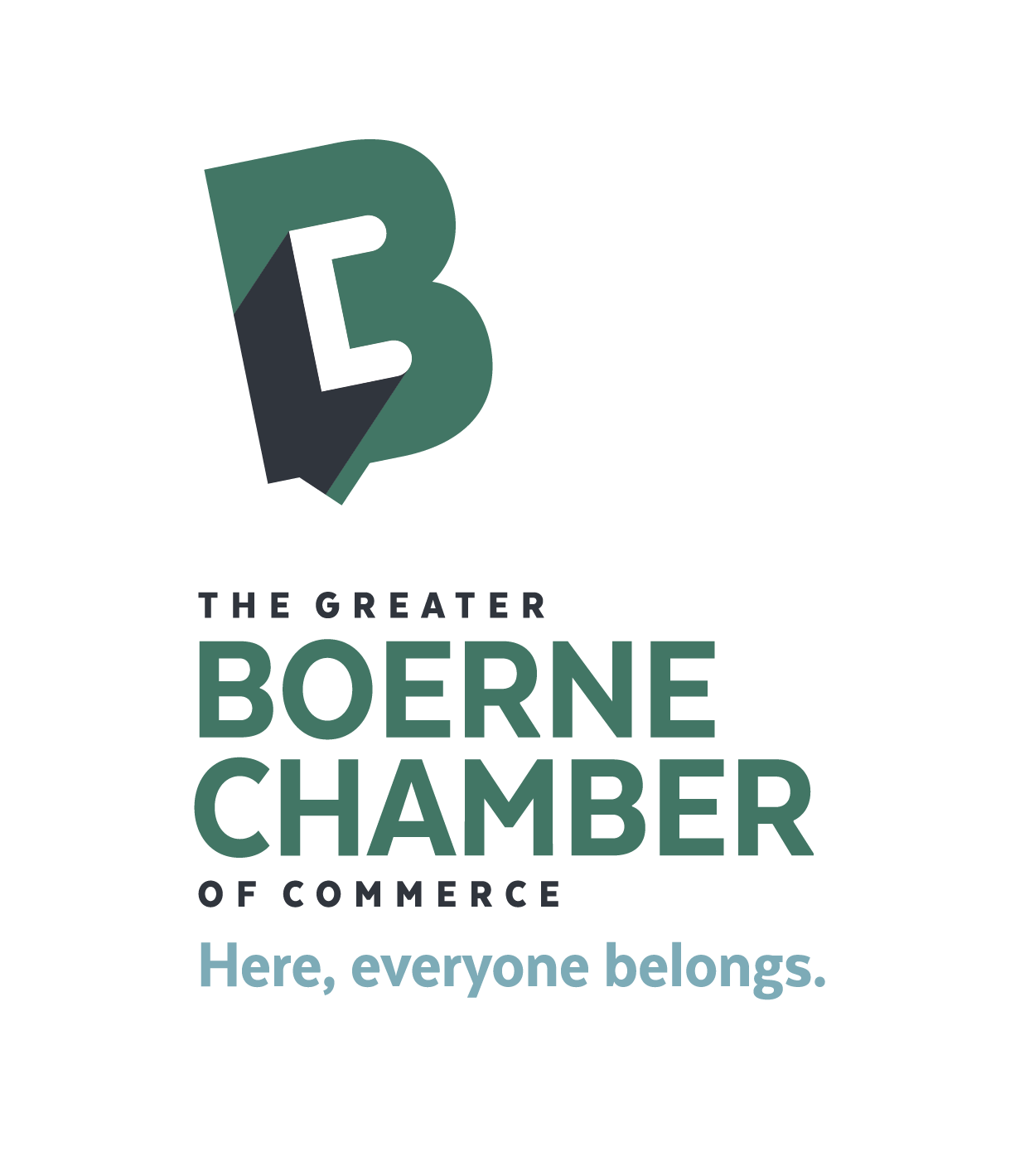 Boerne Chamber of Commerce