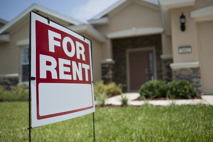 Rental Properties – Is That an Expense or a Depreciable Asset?