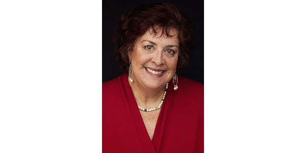 Employee Spotlight on Firm Administrator, Alexis Christensen