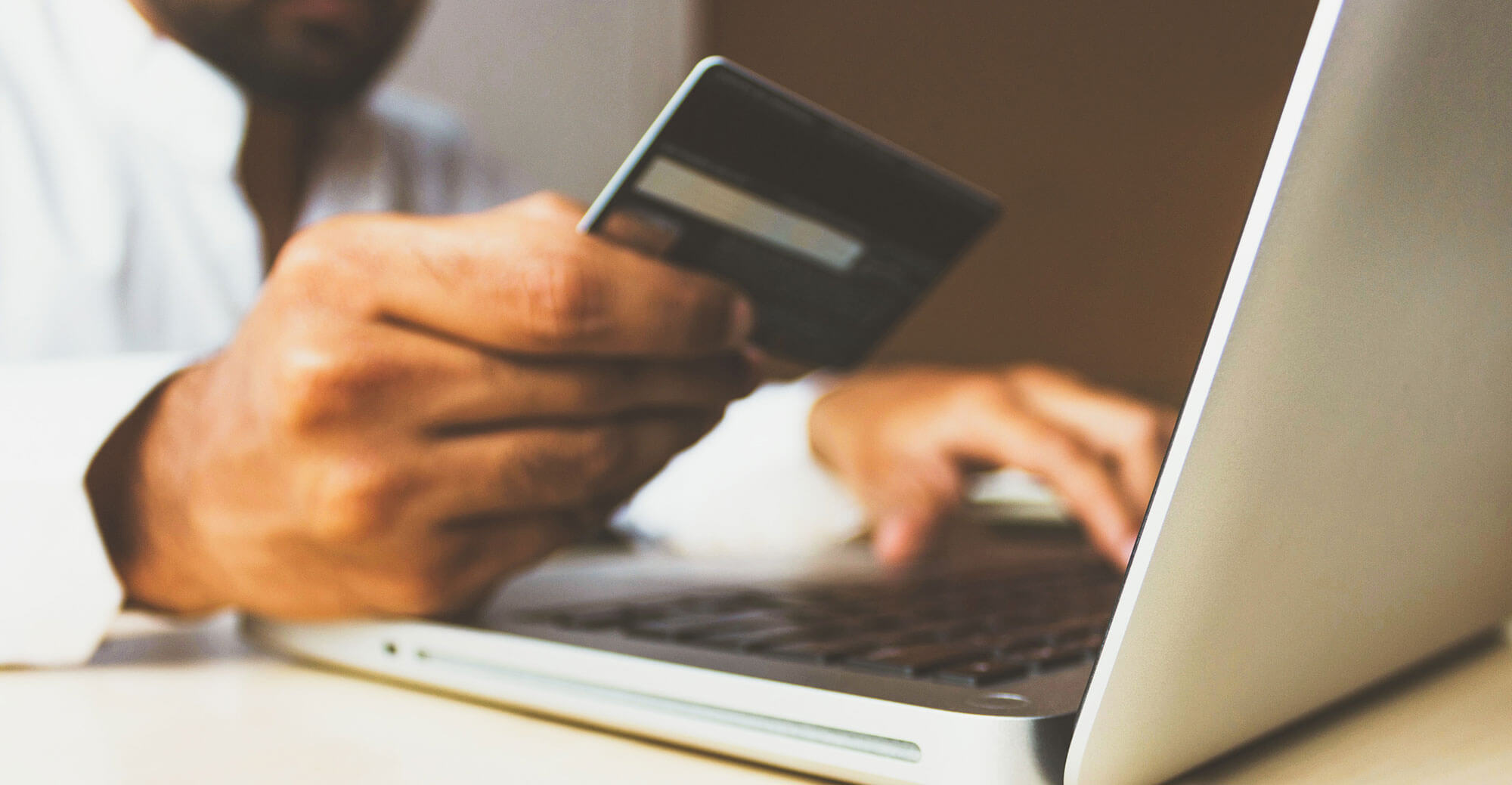 Sales Tax and Online Retailers