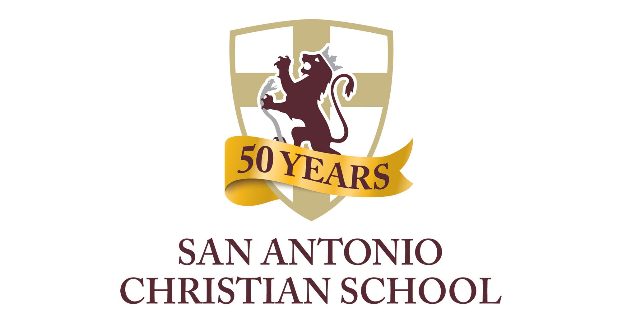 Client Spotlight on San Antonio Christian School