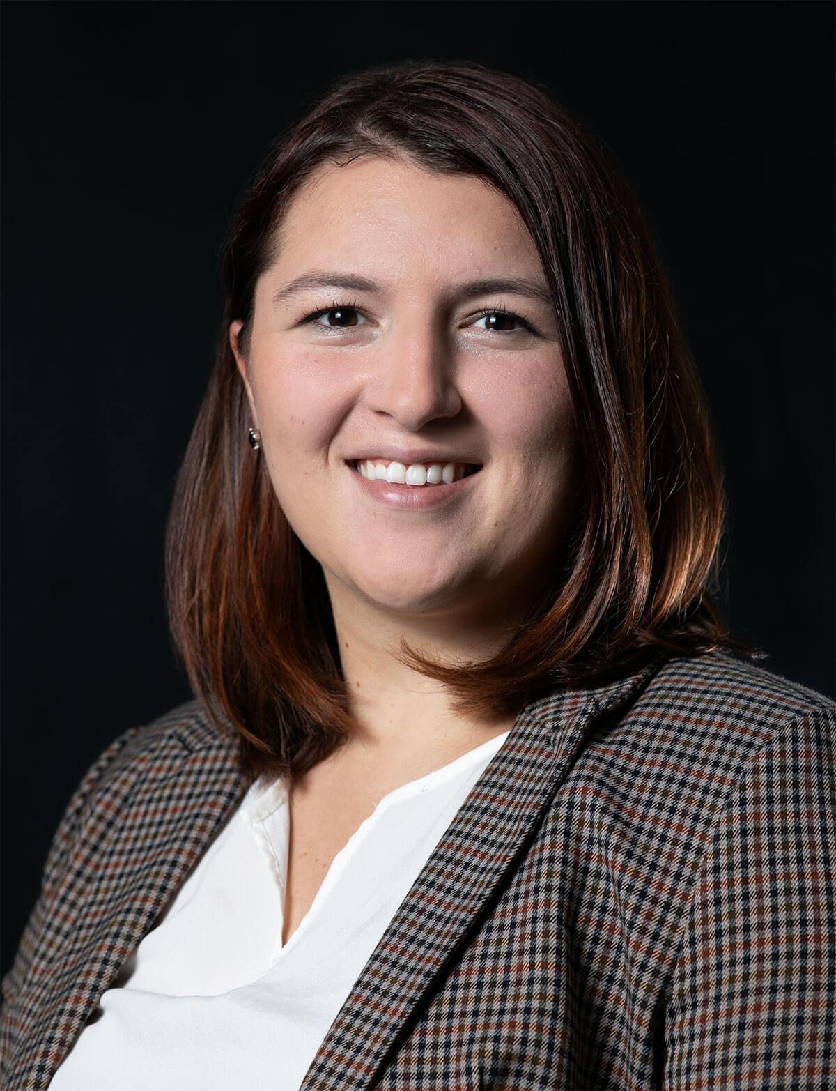 Jessica Moldovan