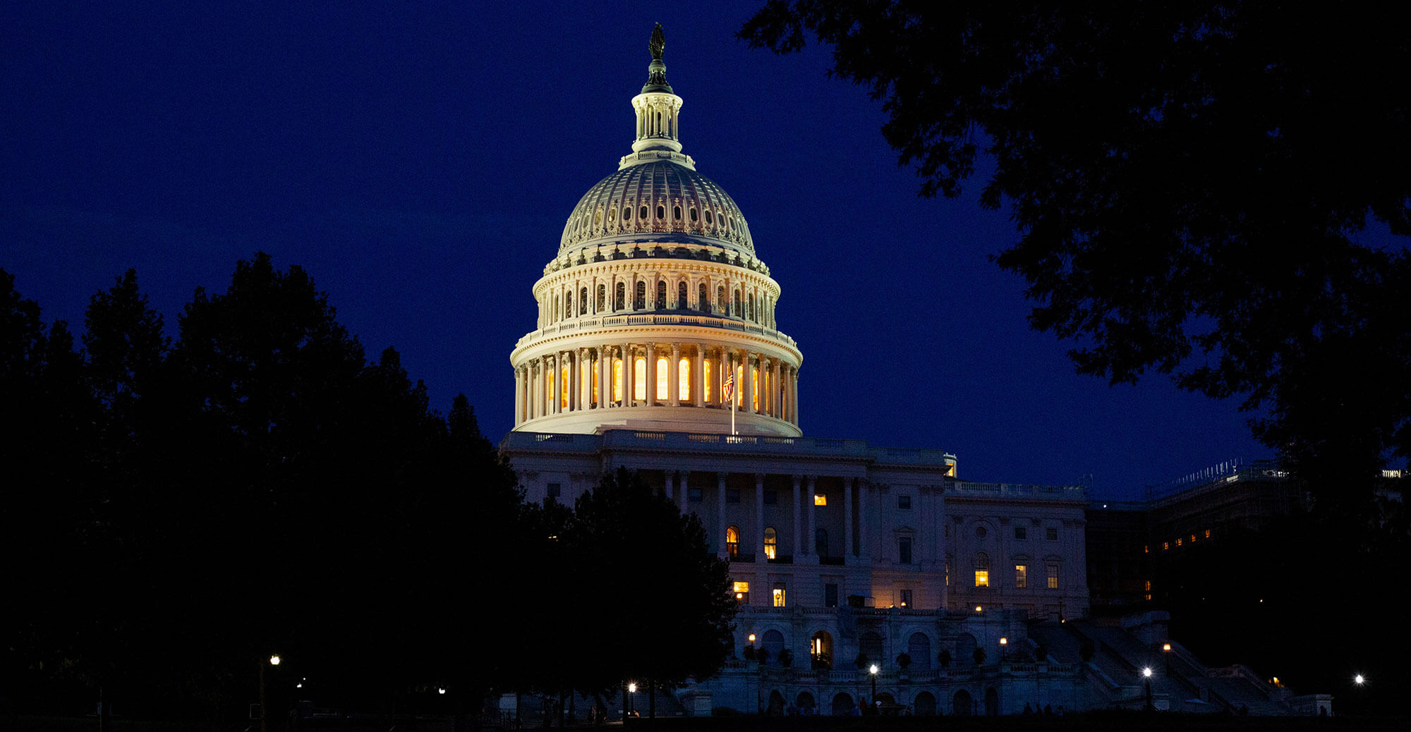 Summary Of The Consolidated Appropriations Act, 2021