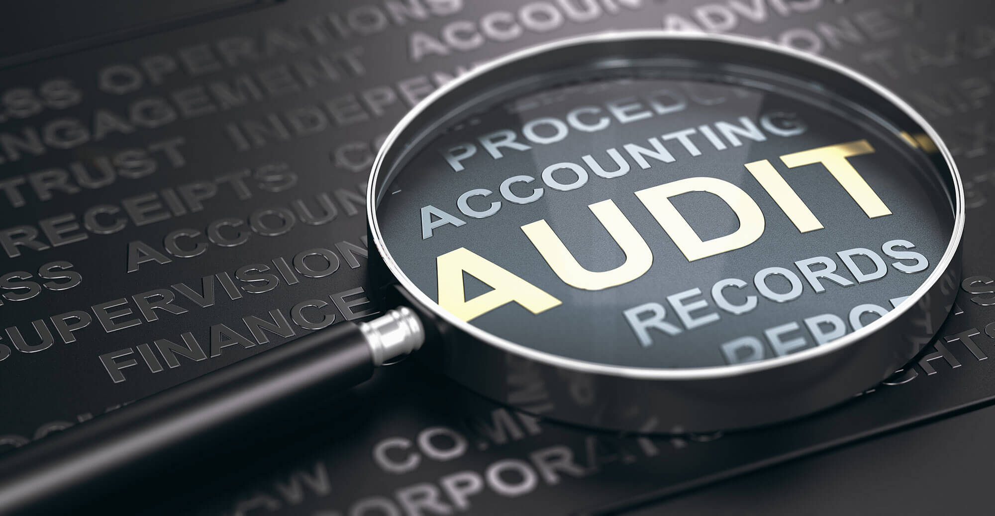 How To Undergo A Virtual Audit