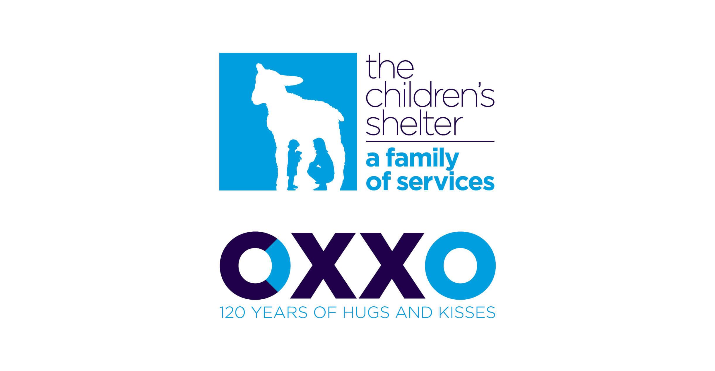 Client Spotlight on The Children's Shelter