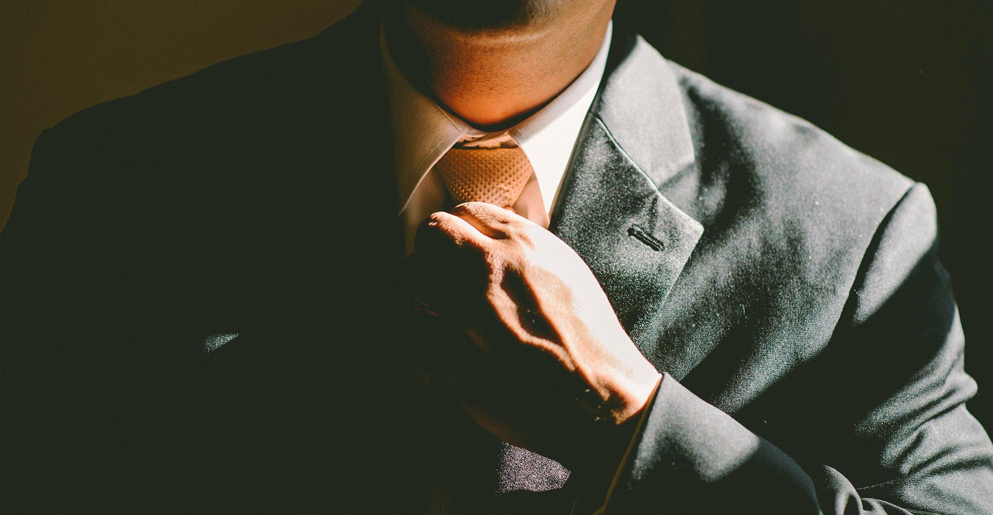 Financial Executive Search