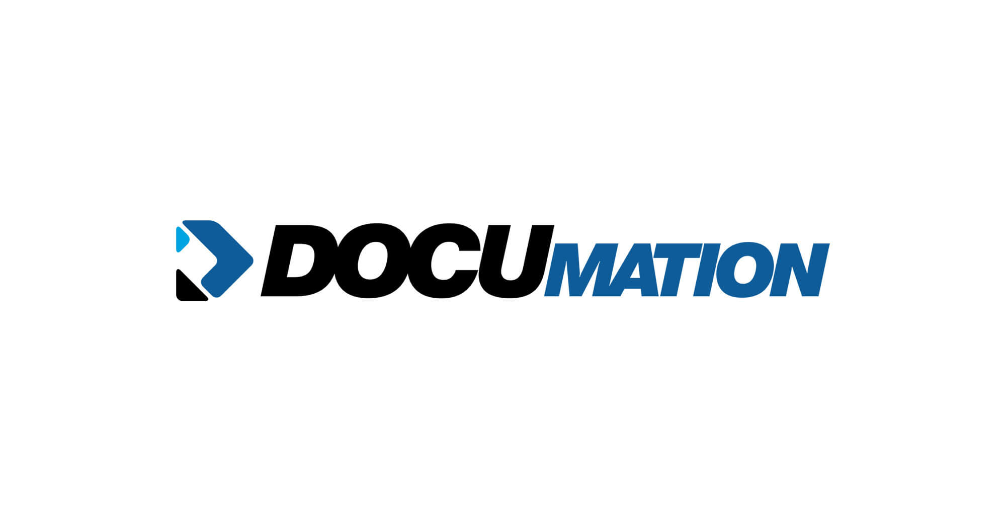 Client Spotlight on DOCUmation