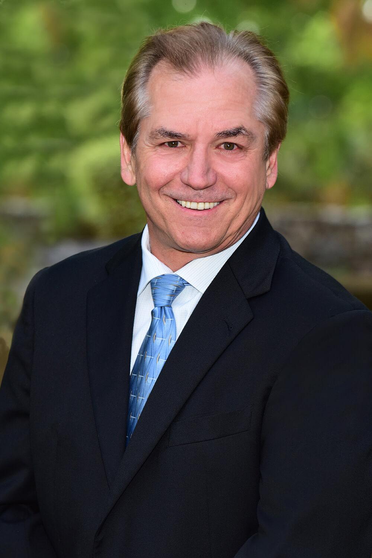 Howard H. Klein Jr.