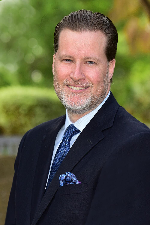 Scott Kopecky
