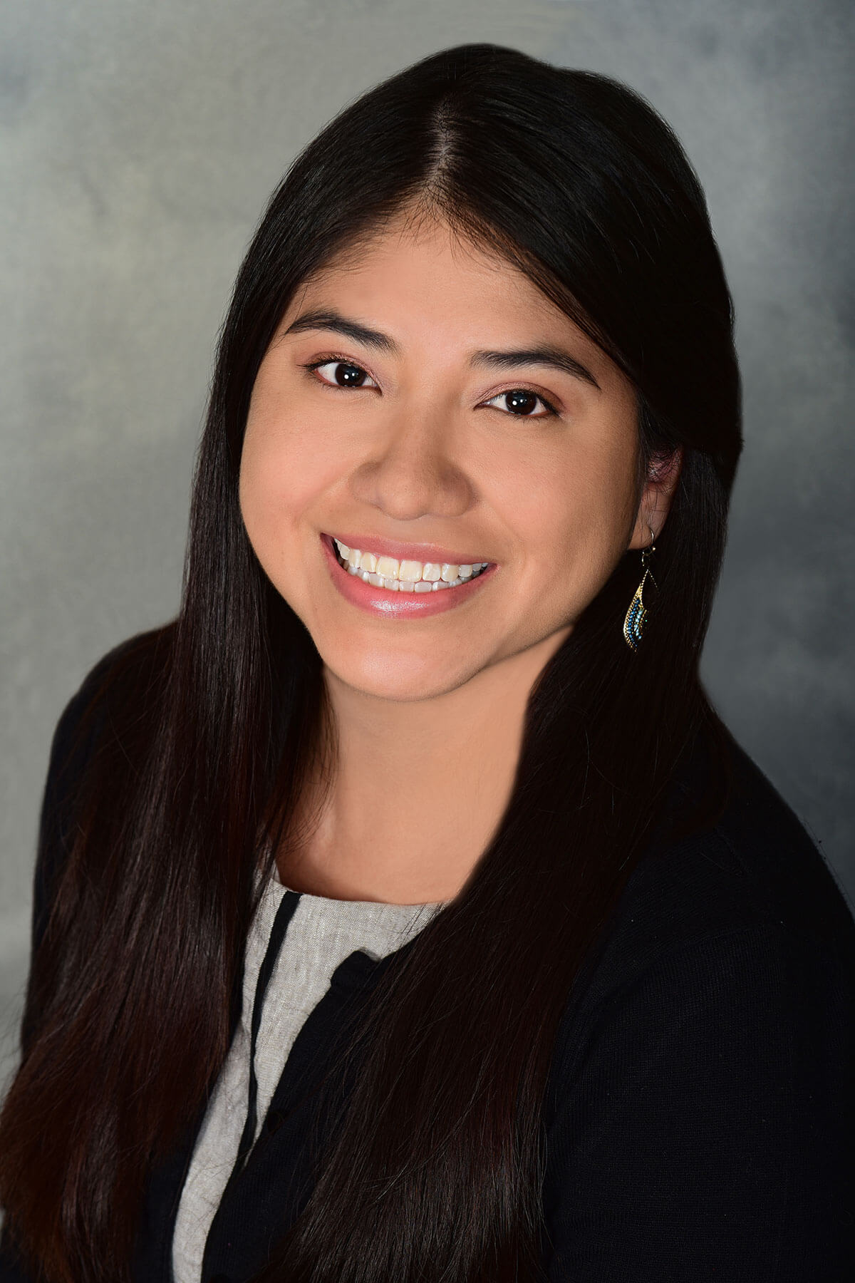 Elizabeth Castillo
