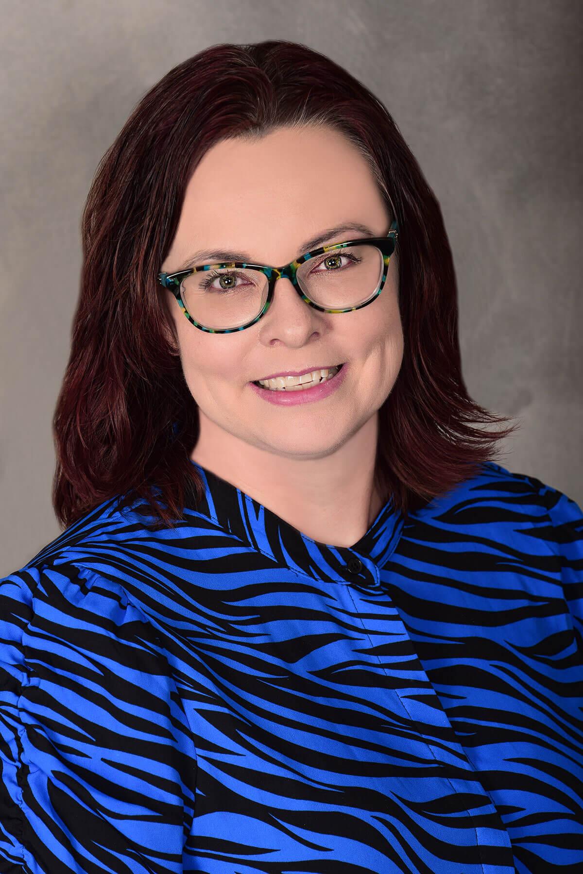 Michelle Lowe