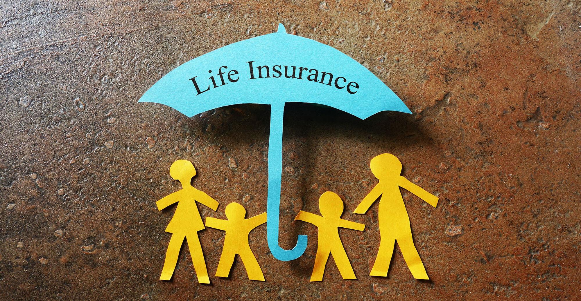 Life Insurance: Where do I Start?
