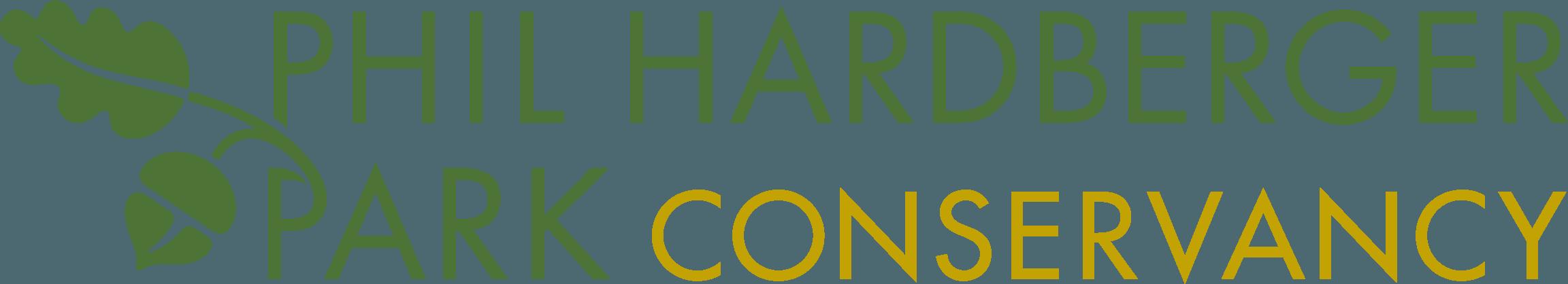 Phil Hardberger Park Conservancy