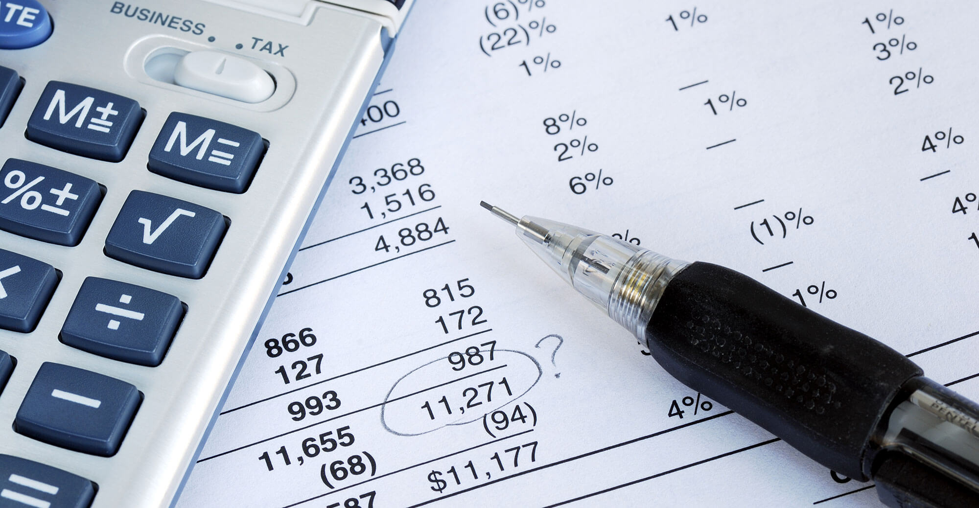 How to Prepare for Your Financial Statement Audit