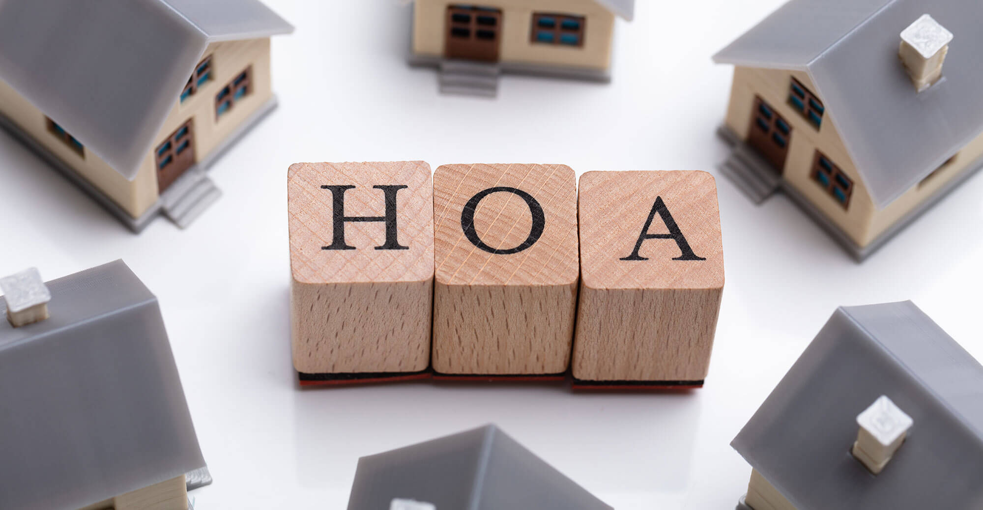 Homeowners Associations, What's In It For Me?