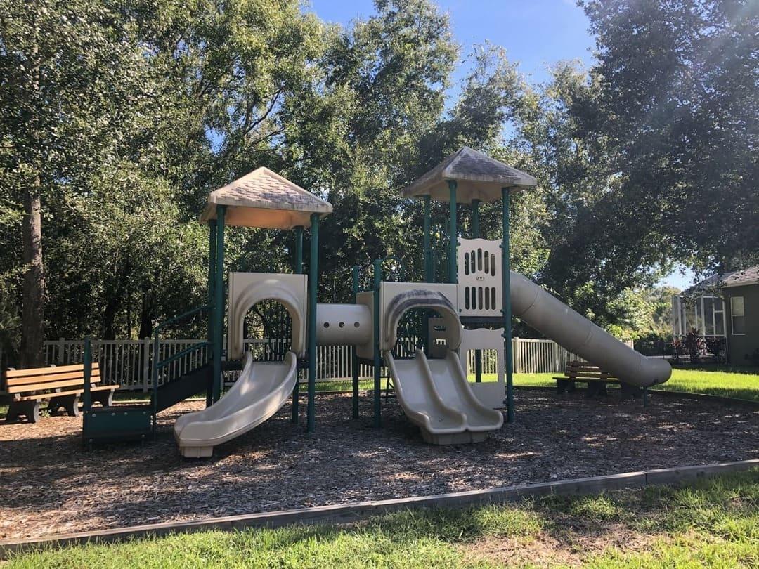 childrens yard paver sealing