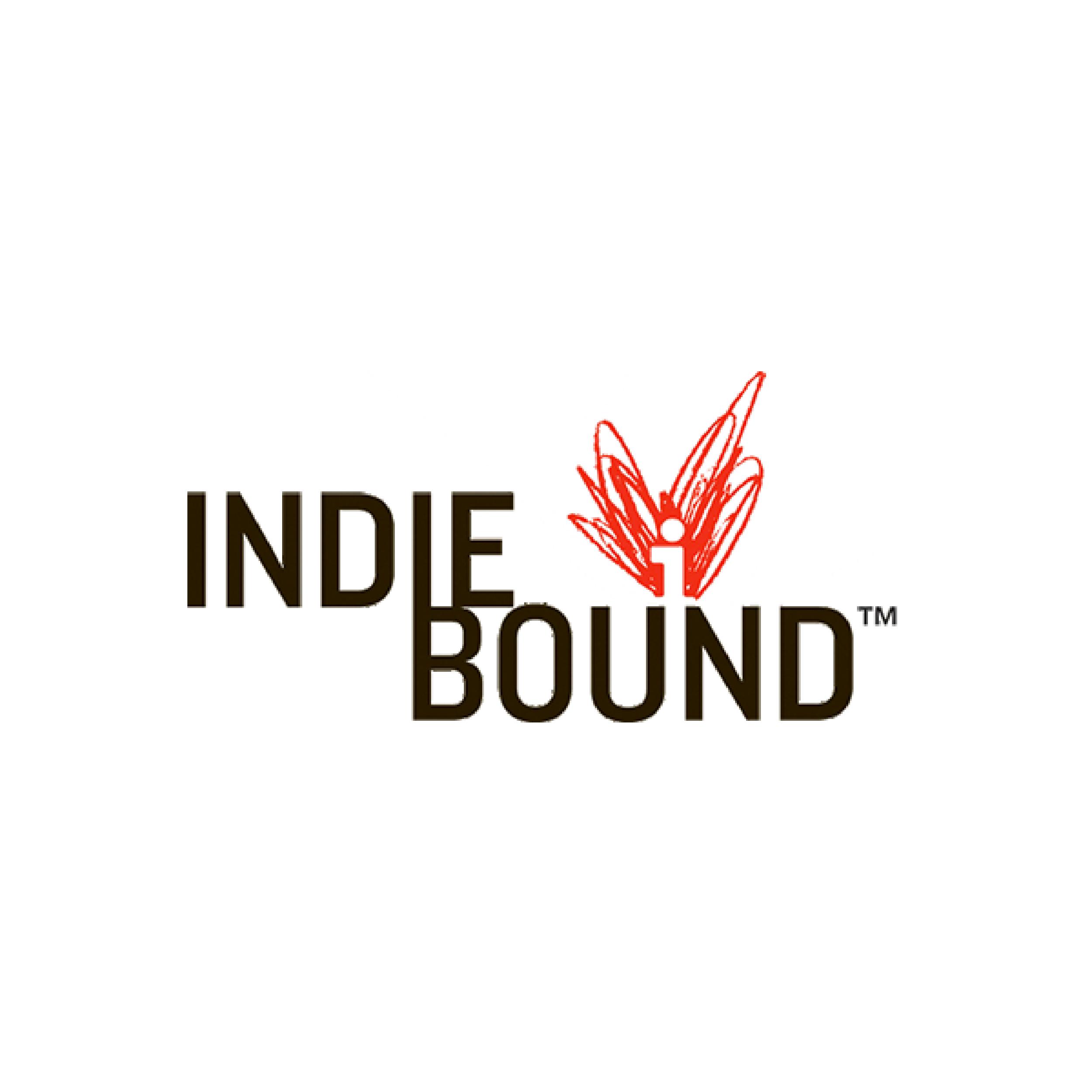 indie boud logo