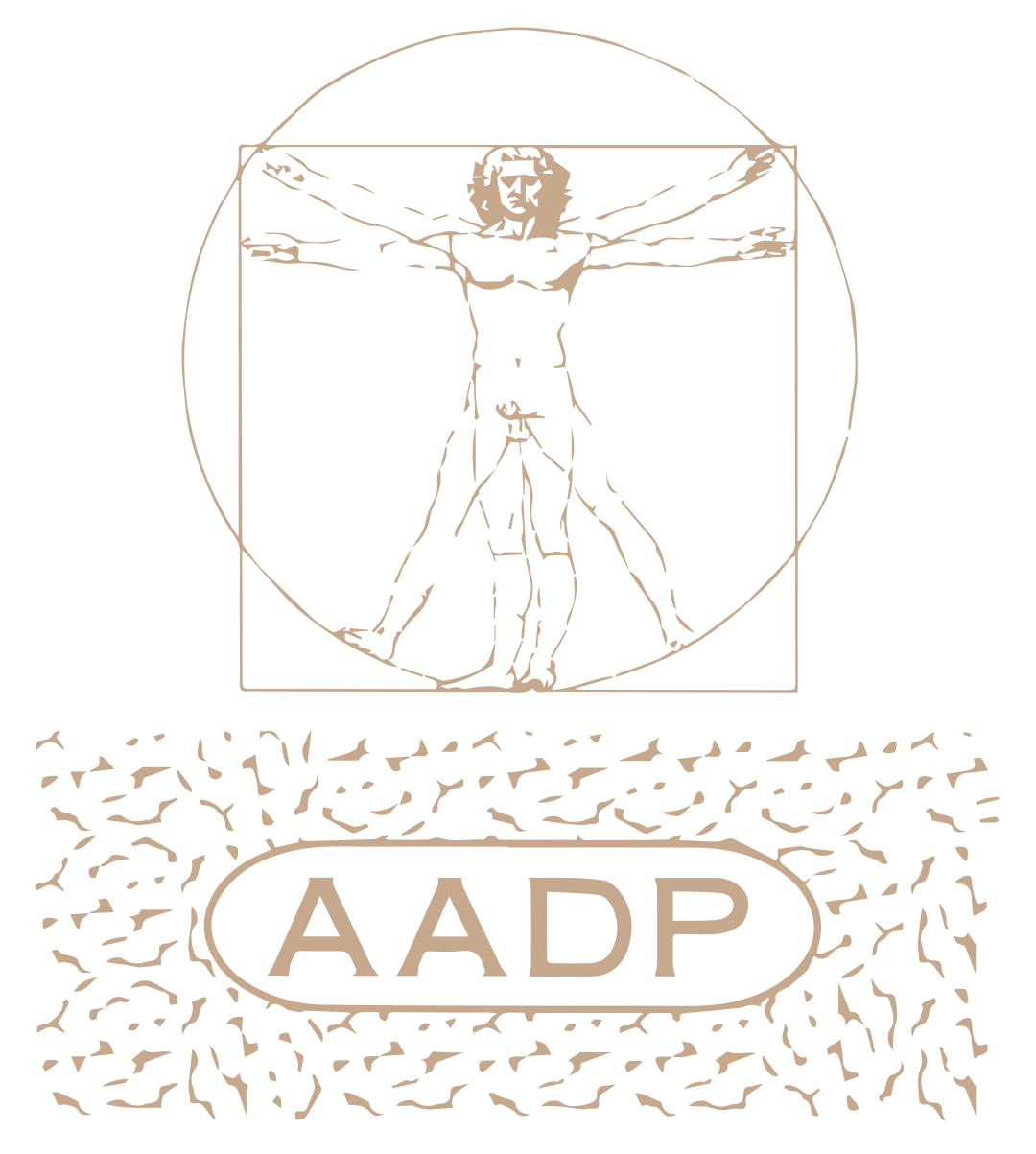 AADP Certification Logo