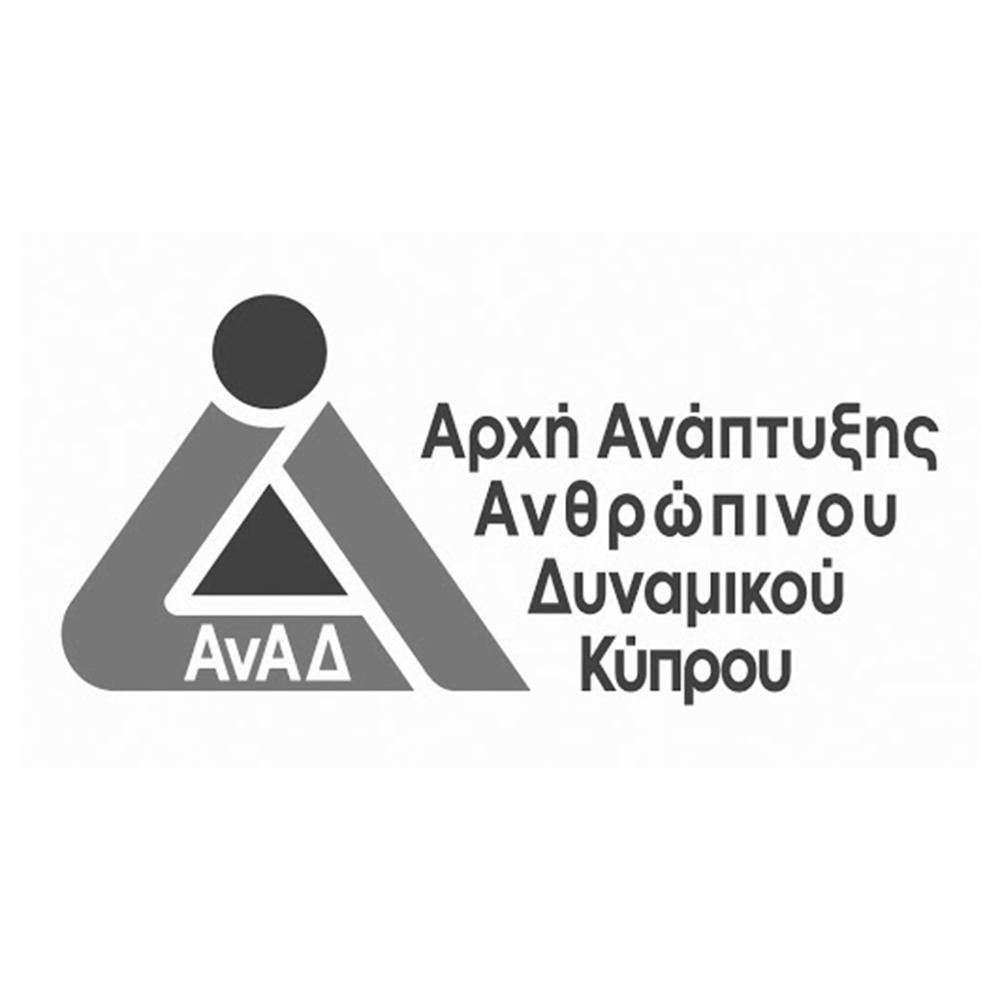 ANAD Website