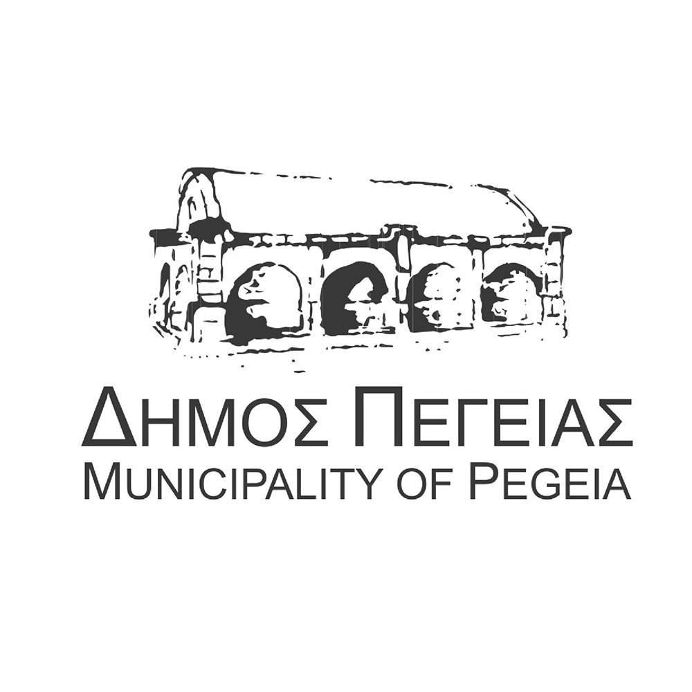 Peyia Municipality Website