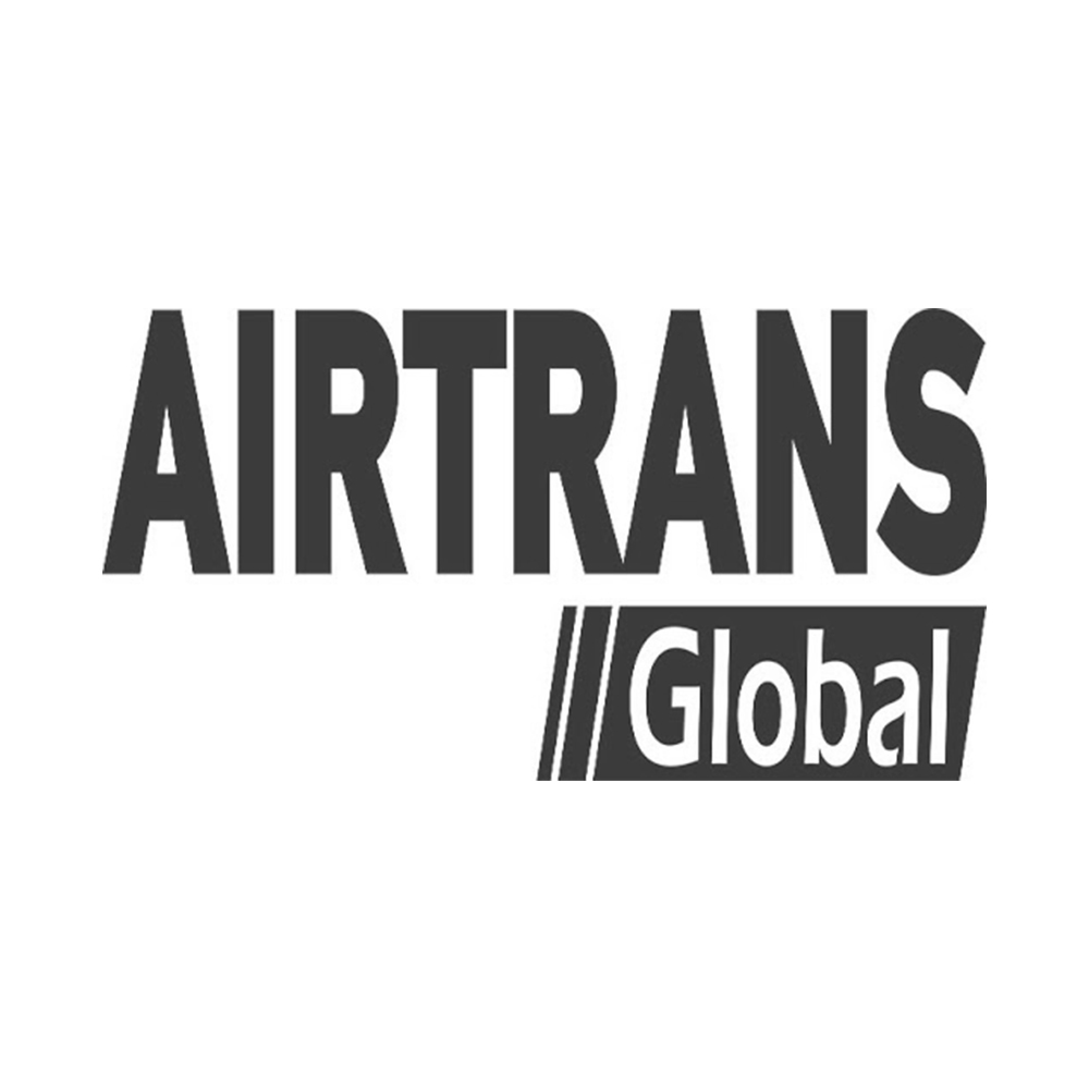Aitrans Group Global Website