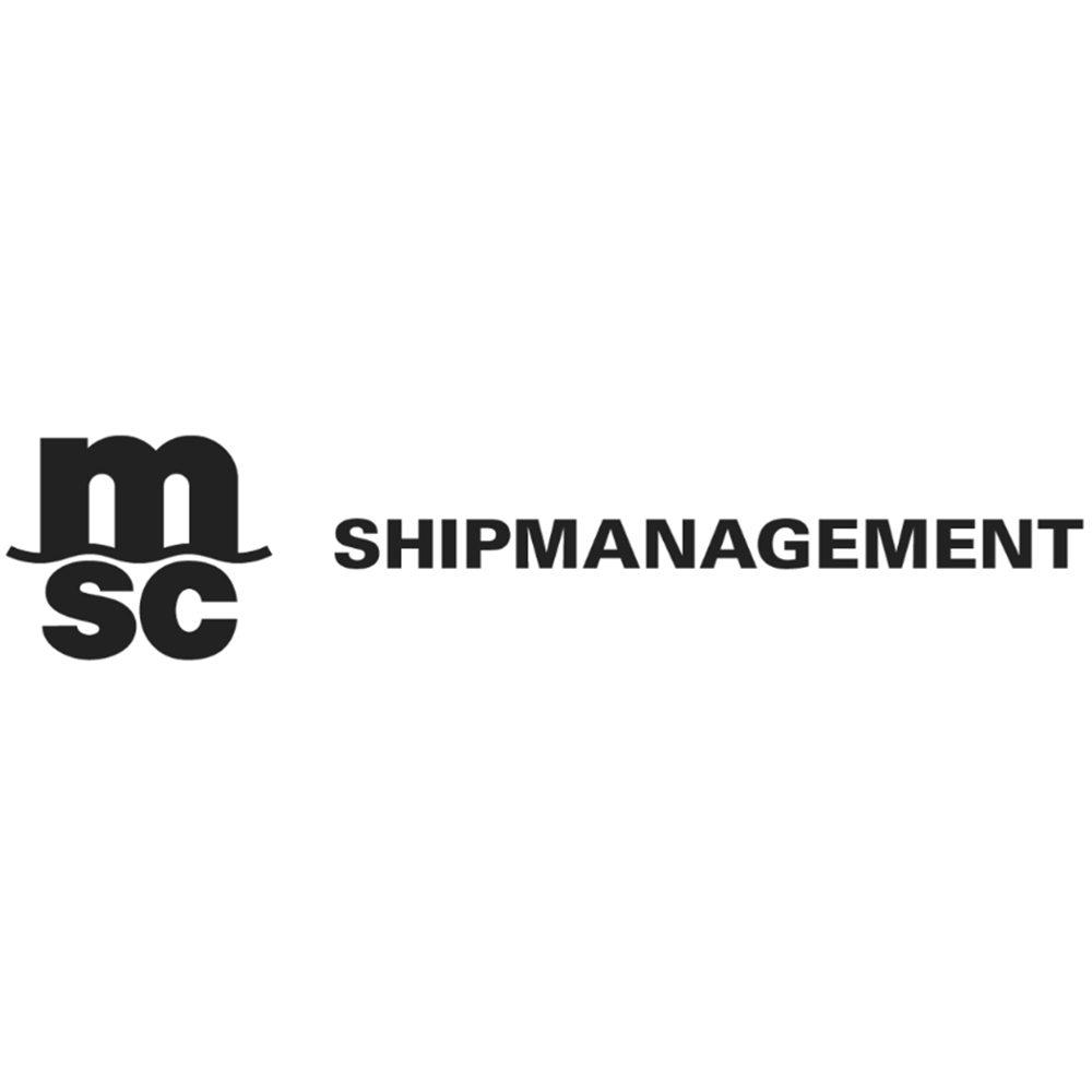 MSC Ship Management Website