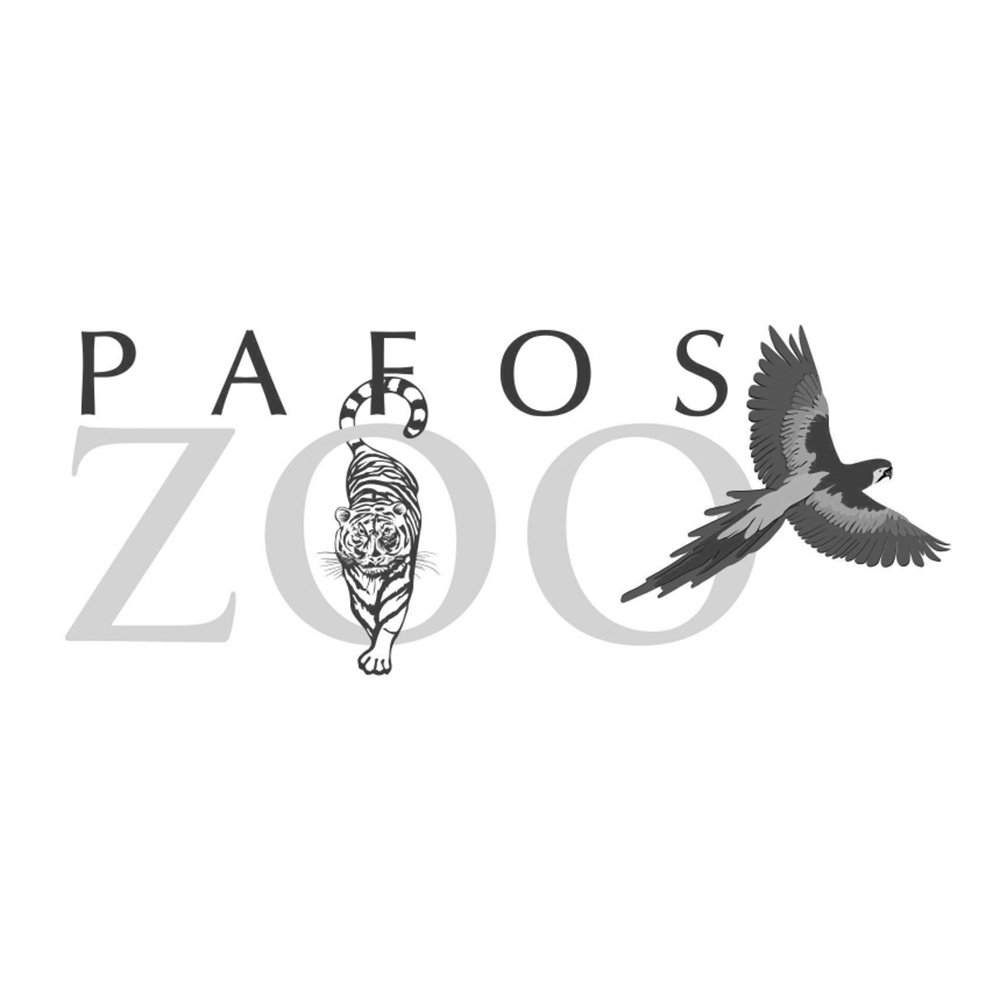 Pafos Zoo Website