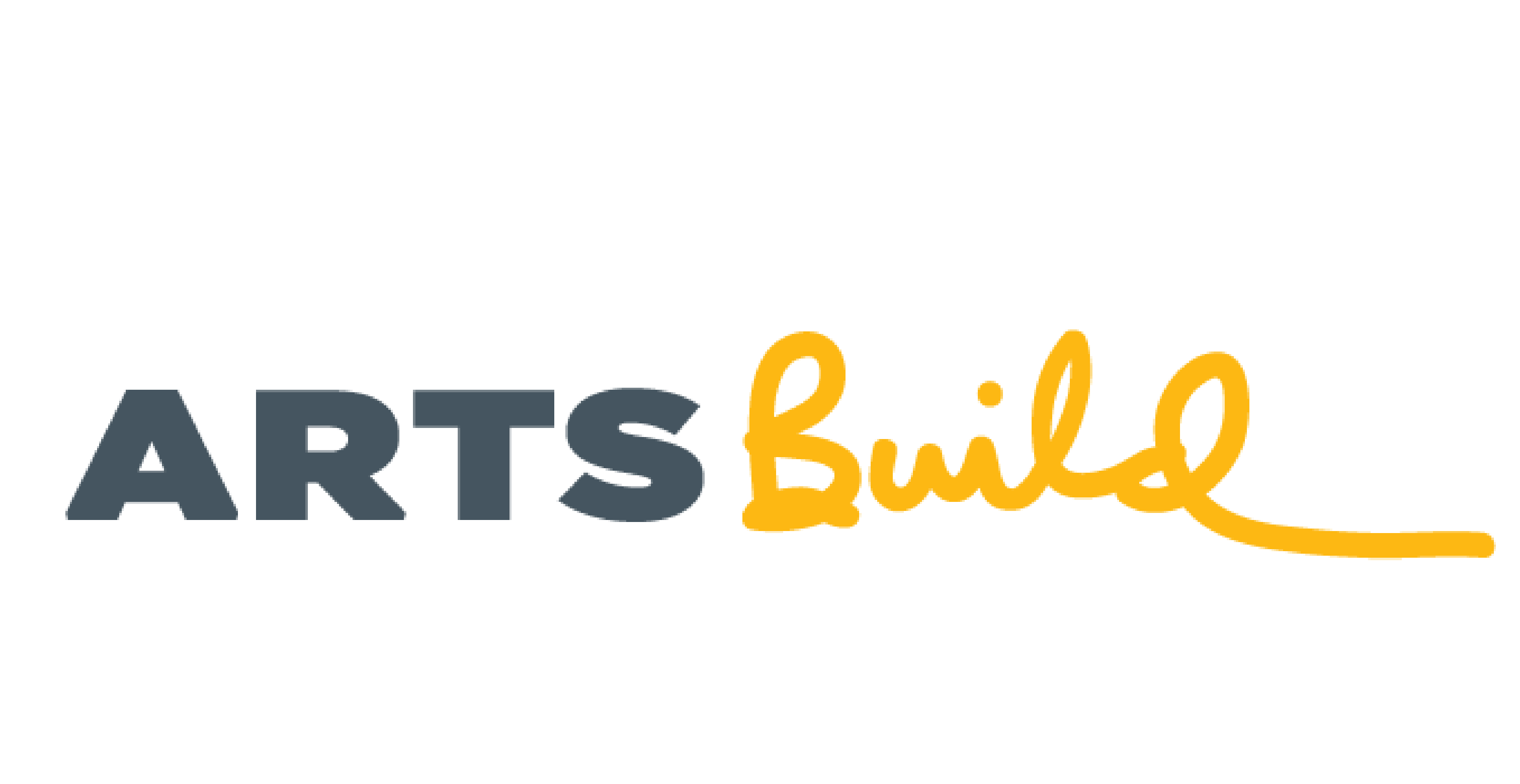 Arts Build