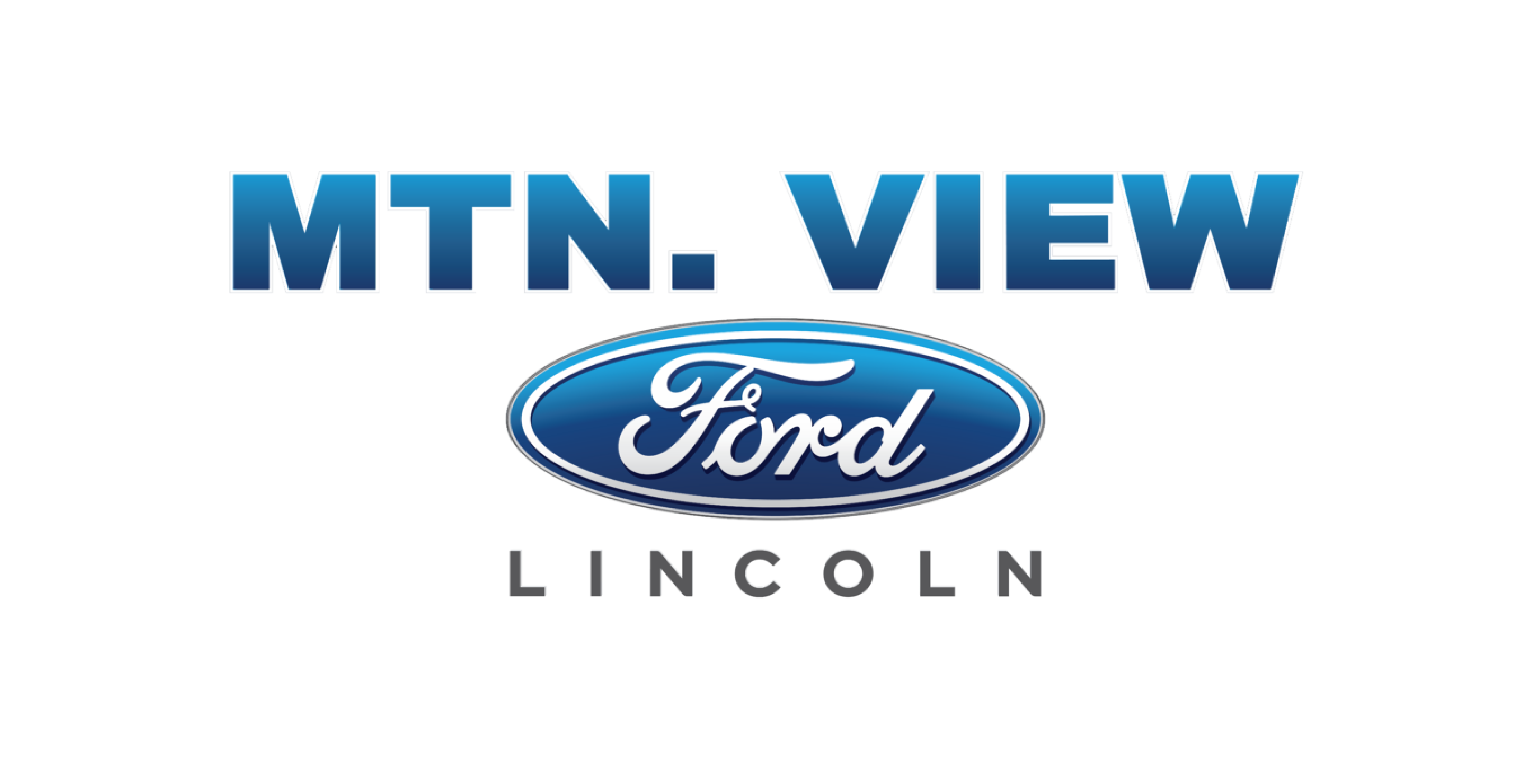 Mtn. View Ford