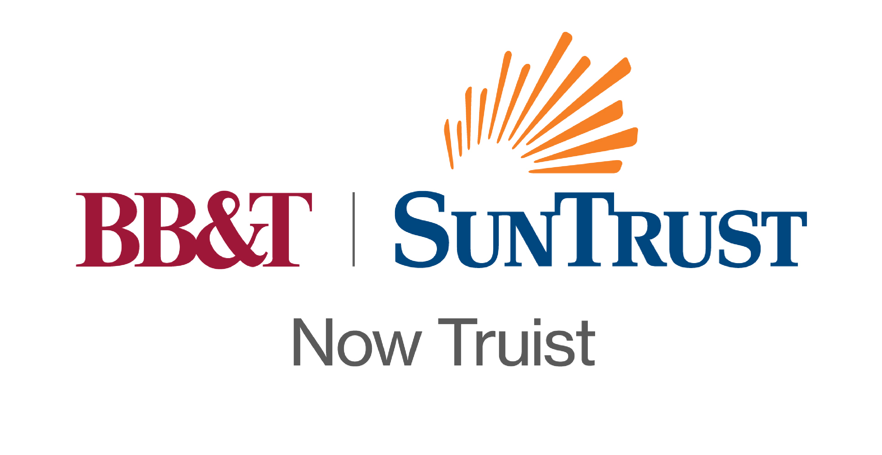 Truist (Formerly Suntrust Bank)