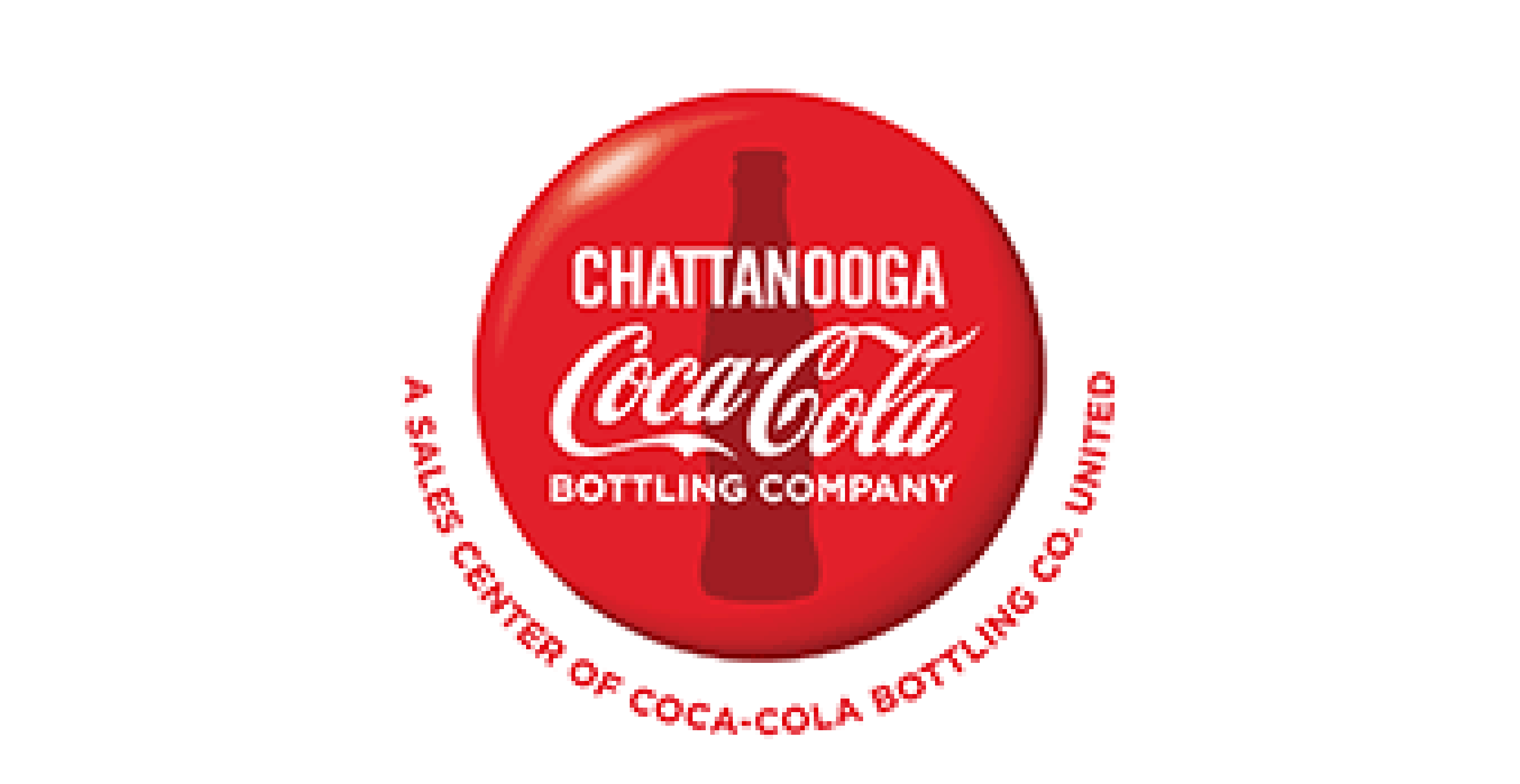 Chattanooga Coca-Cola Bottling Company