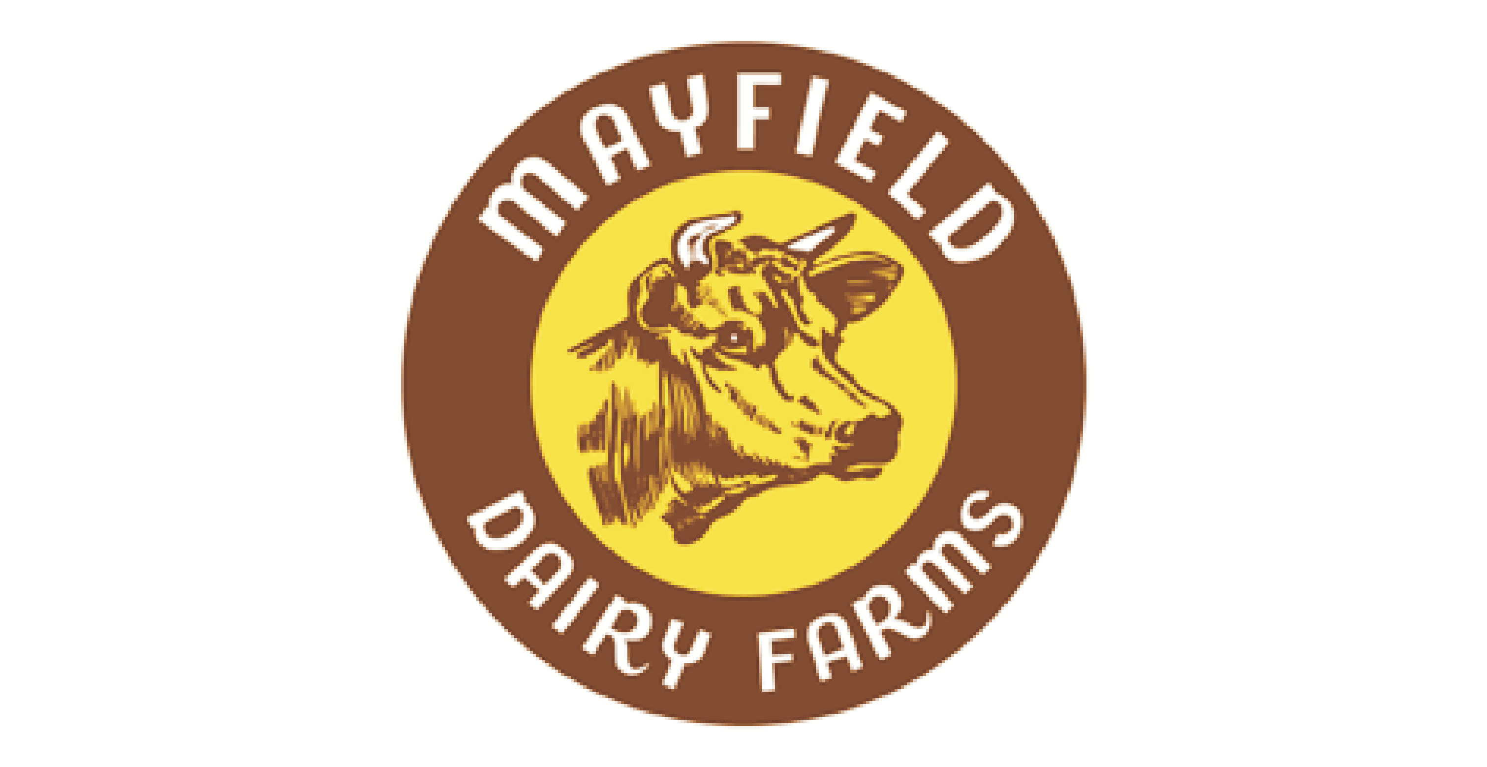 Mayfield Dairy Farms
