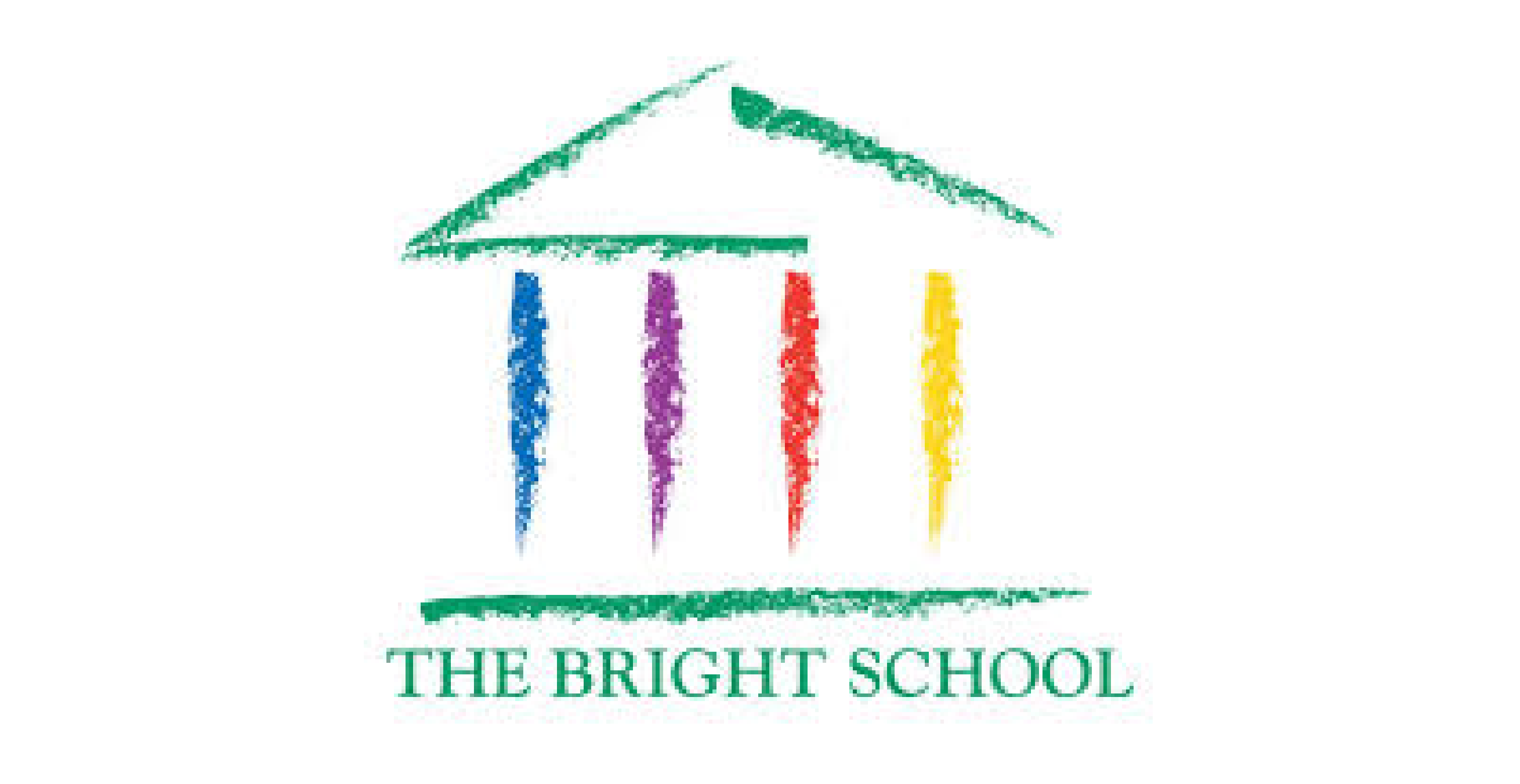 The Bright School