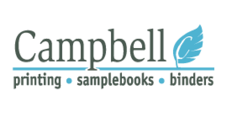 Campbell Printing