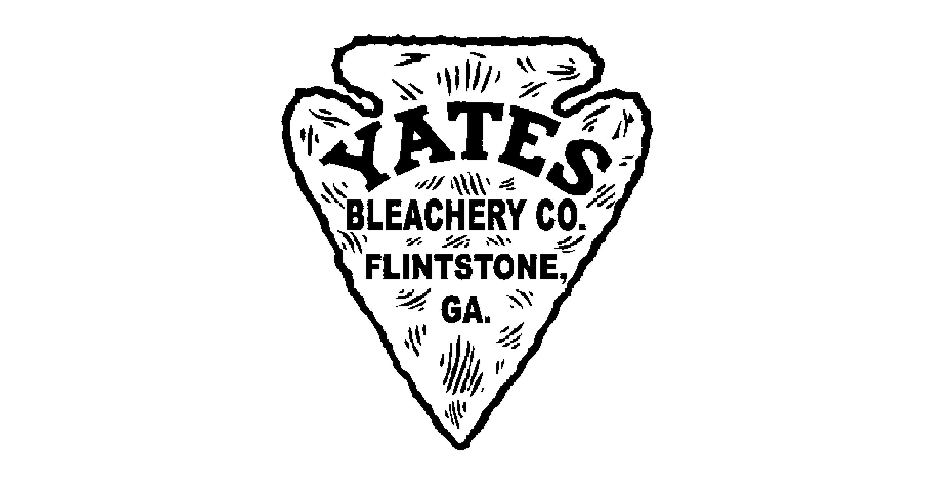Yates Bleachery